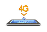 Perbedaan 4G LTE FDD, TDD dan LTE Advanced