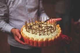 Kata-kata ucapan selamat ulang tahun untuk suami