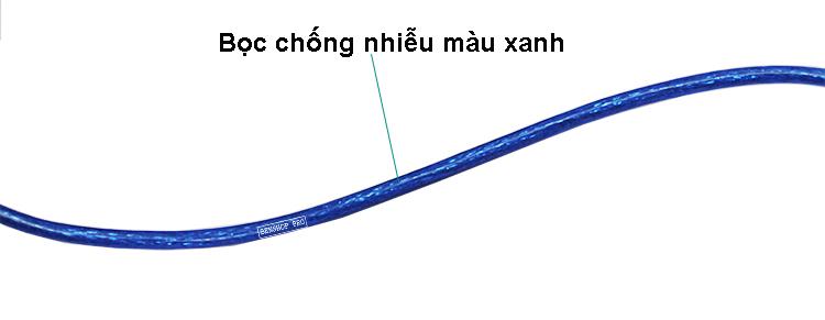 Leda5.1