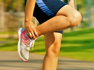 sakatlıklar, sporcu sakatlıkları nelerdir, sporcu sakatlıkları nasıl anlaşılır, sporcu sakatlık belirtileri, sporcu sakatlıklarının tedavisi, sakatlıkların tedavi yöntemleri, spor ve sağlık