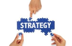Teknik strategi forex tanpa indikator