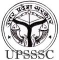 489 Upsssc Recruitment Junior Engineer JE 2017
