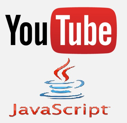 Get YouTube video id form URL using Javascript. - Tech Tutorial