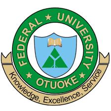 Federal University Otuoke Post UTME 2018 Form