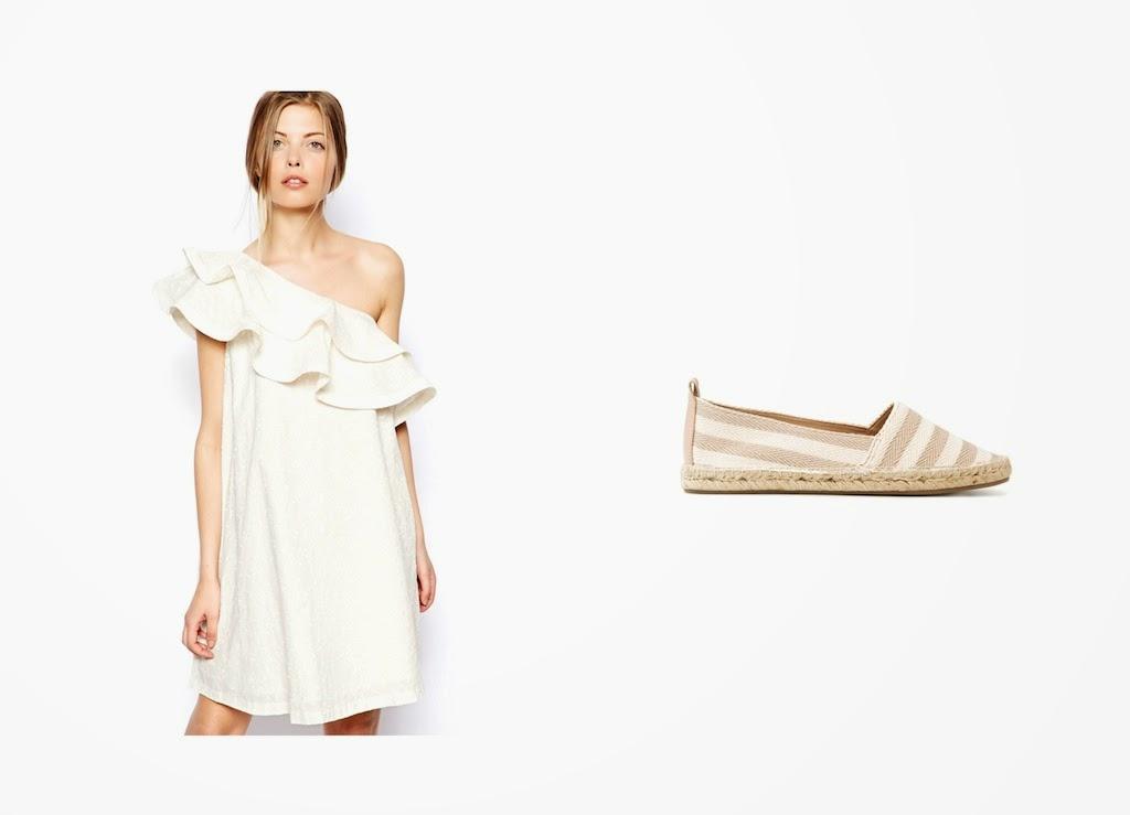 Online shopping-51156-descalzaporelparque