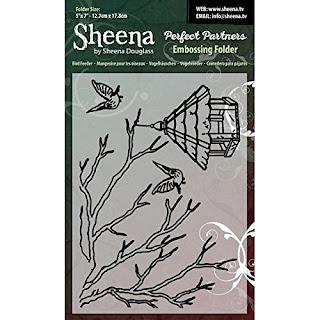 http://www.craftallday.co.uk/sheena-douglass-perfect-partners-embossing-folder-bird-feeder/