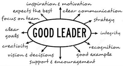 Cara Melatih Menjadi Pemimpin yang Baik dan Bijaksana