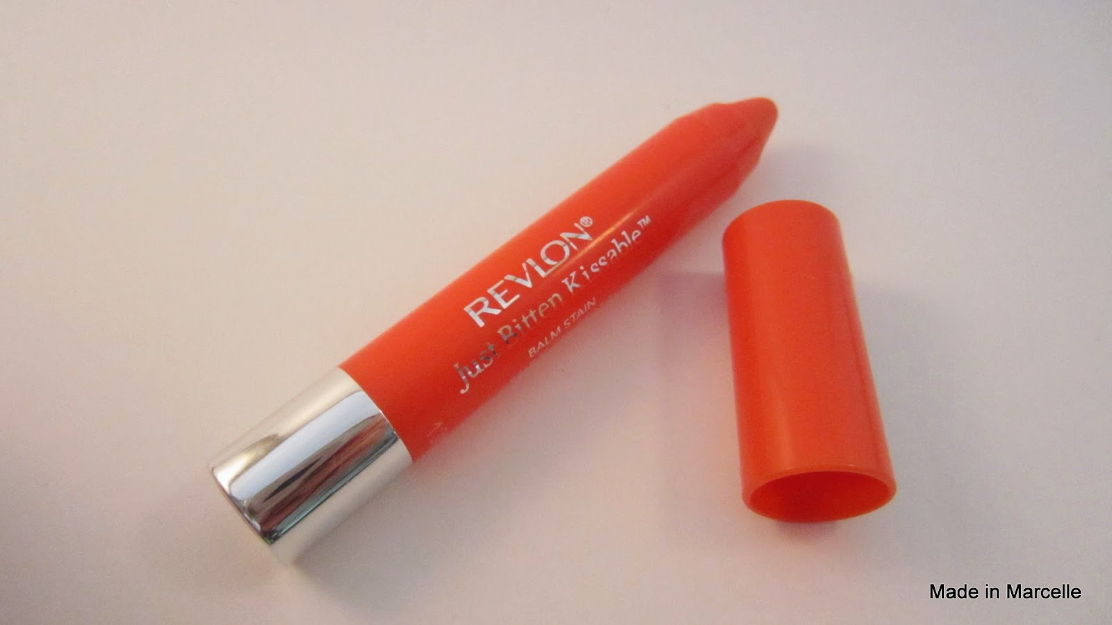 84ac776701f Next, lip products! My new obsession are the Revlon liquid lipsticks. I'm  so glad I discovered these because they are probably as awesome as the  Rimmel ...