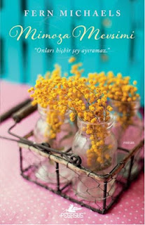 mimoza-mevsimi-fern-michaels-pdf-epub-indir