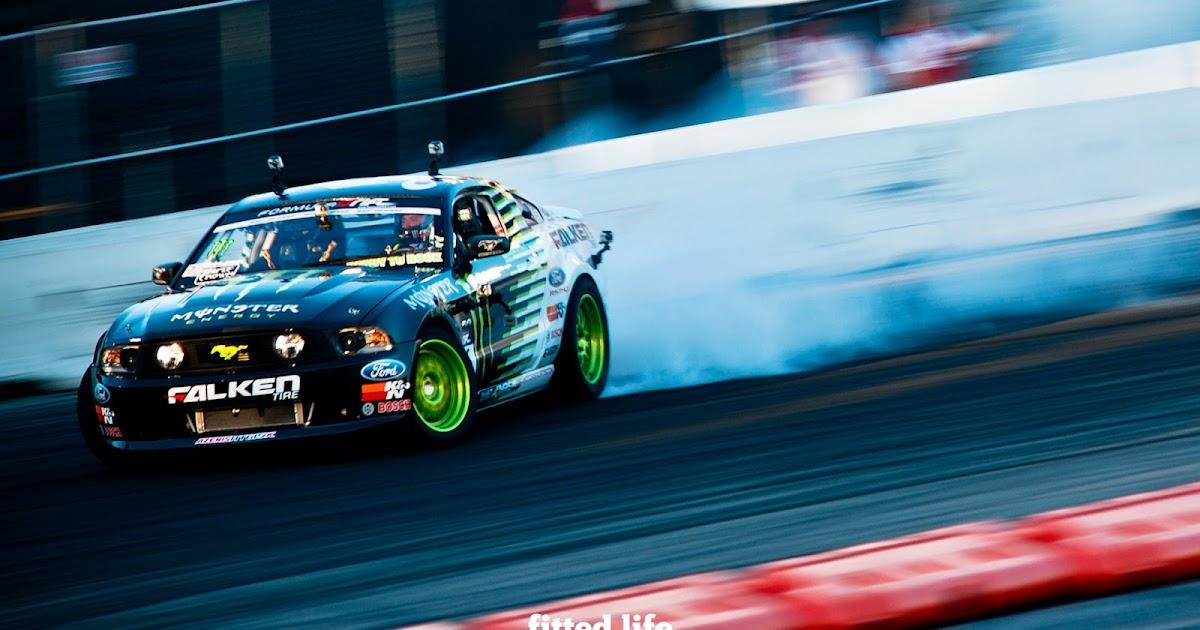 Imagenes De Autos Para Fondo De Pantalla En 3d: Wallpapers HD: 24 Wallpapers De Ford Mustang