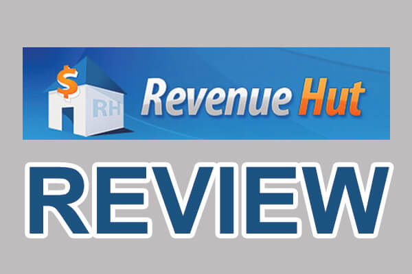 RevenueHut Review