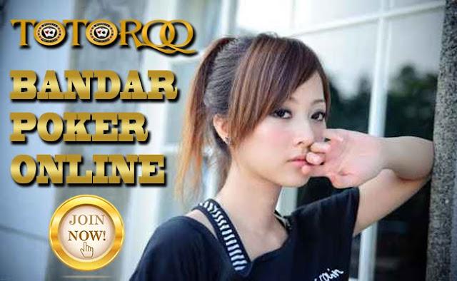 Situs-Bandar-Poker-Online-Terbaik-Dan-Terpercaya-2017