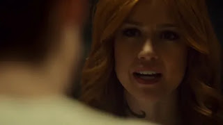 "Shadowhunters Terceira Prévia - Episódio 3x17 Trailer legendado Online ""Heavenly Fire"" (HD)"