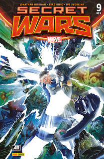 http://www.nuevavalquirias.com/secret-wars-9-comprar-comic.html