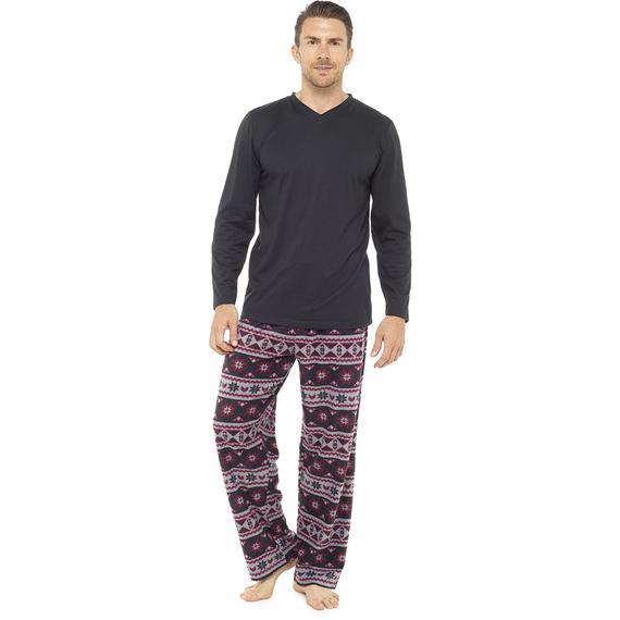 pyjamas.com