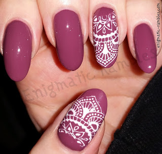 Review-Born-Pretty-Store-Stamping-Plate-L053