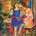 Βιτσέντζος Κορνάρος, ο δημιουργός του «Ερωτόκριτου»