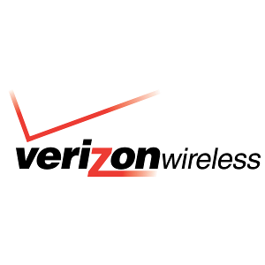 Prepaid Operator Profile: Verizon | Prepaid Phone News