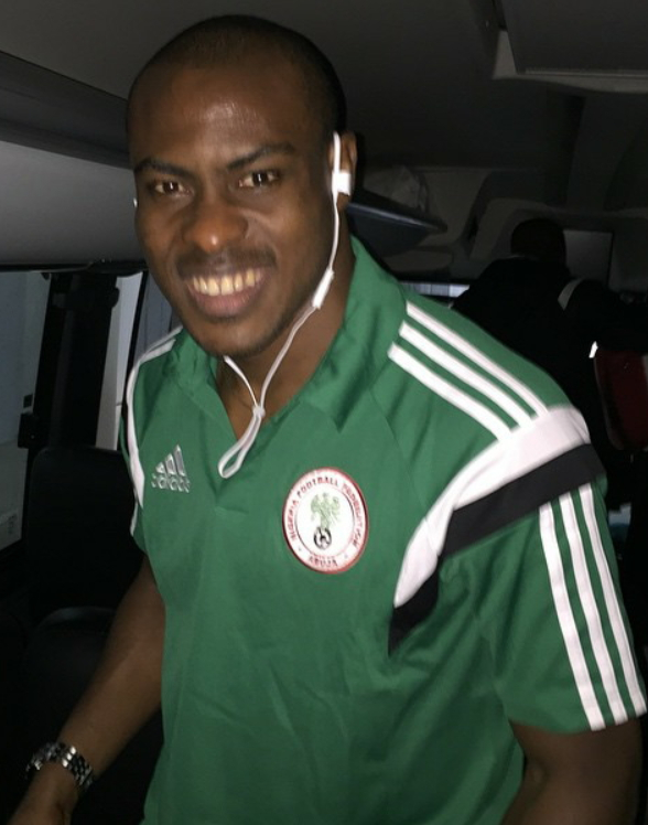 enyeama fined nff