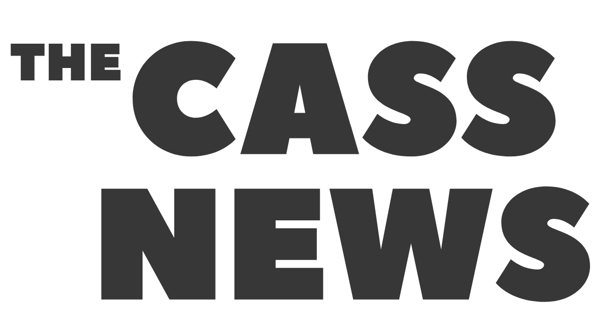 The Cass News, Queen City Texas, Cass County Texas, Queen City TX, CassNews.com, Queen City, Cass County, Cass, news, weather
