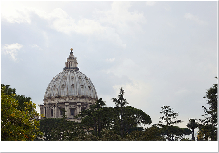 trends-gallery-blog-visitar-roma-que-ver-en-roma-escapada-travel-voyage-rome-italy-italia-cupula-vaticano