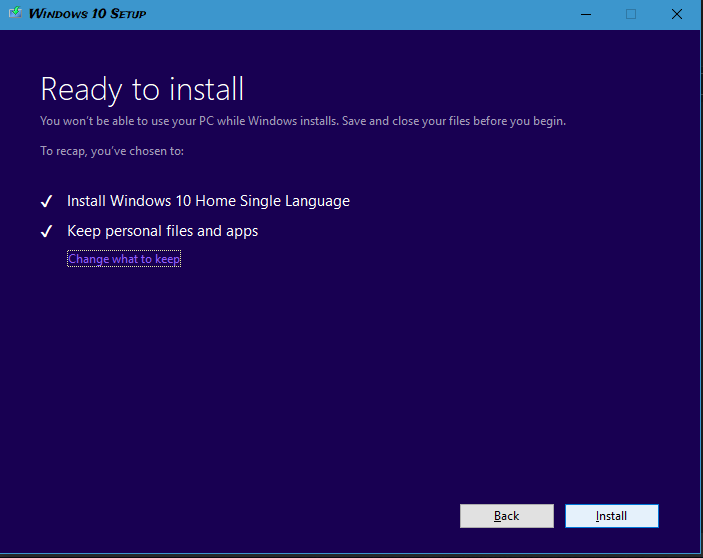 download windows 10 cracked full version