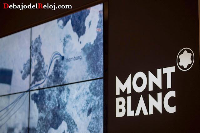 MONTBLANCP
