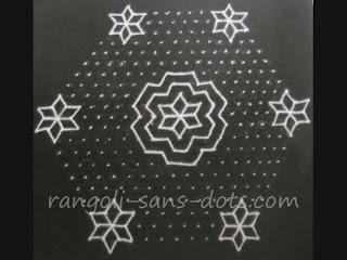 big-dot-angoli-2-a.jpg