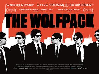 Κατ Οικον Περιορισμος - The Wolfpack (2015) | Δείτε HD Ντοκιμαντέρ online με ελληνικους υπότιτλους