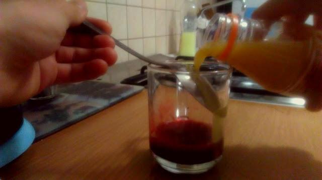 jak zrobic drinka