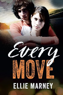 http://bitesomebooks.blogspot.com/2016/03/every-move-by-ellie-marney.html