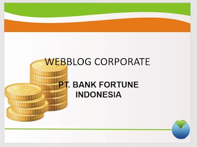ppt weblog, download ppt, power point