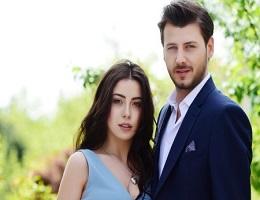 مسلسل طيور بلا أجنحة مترجم للعربية Kanatsız Kuşlar الحلقة 7 مترجم للعربية