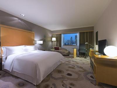 http://www.agoda.com/th-th/the-westin-grande-sukhumvit-hotel/hotel/bangkok-th.html?cid=1732276