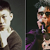 "Rich Chigga e 21 Savage se unem no single ""Crisis"""