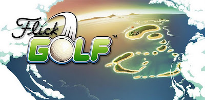 flickgolf for android