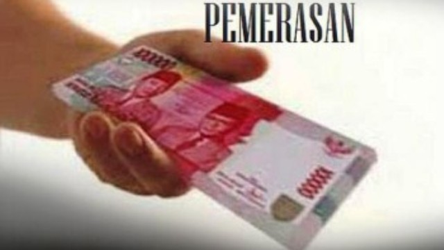 Disinyalir Oknum Anggota DPRD Manado Peras Pengusaha THM