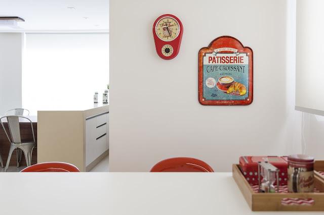 vintage-kitchen-decoration