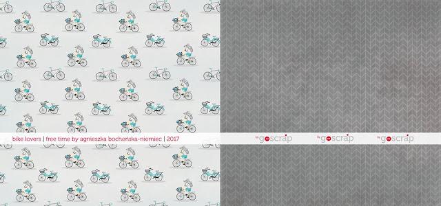 http://shop.goscrap.pl/produkt/bike-lovers/