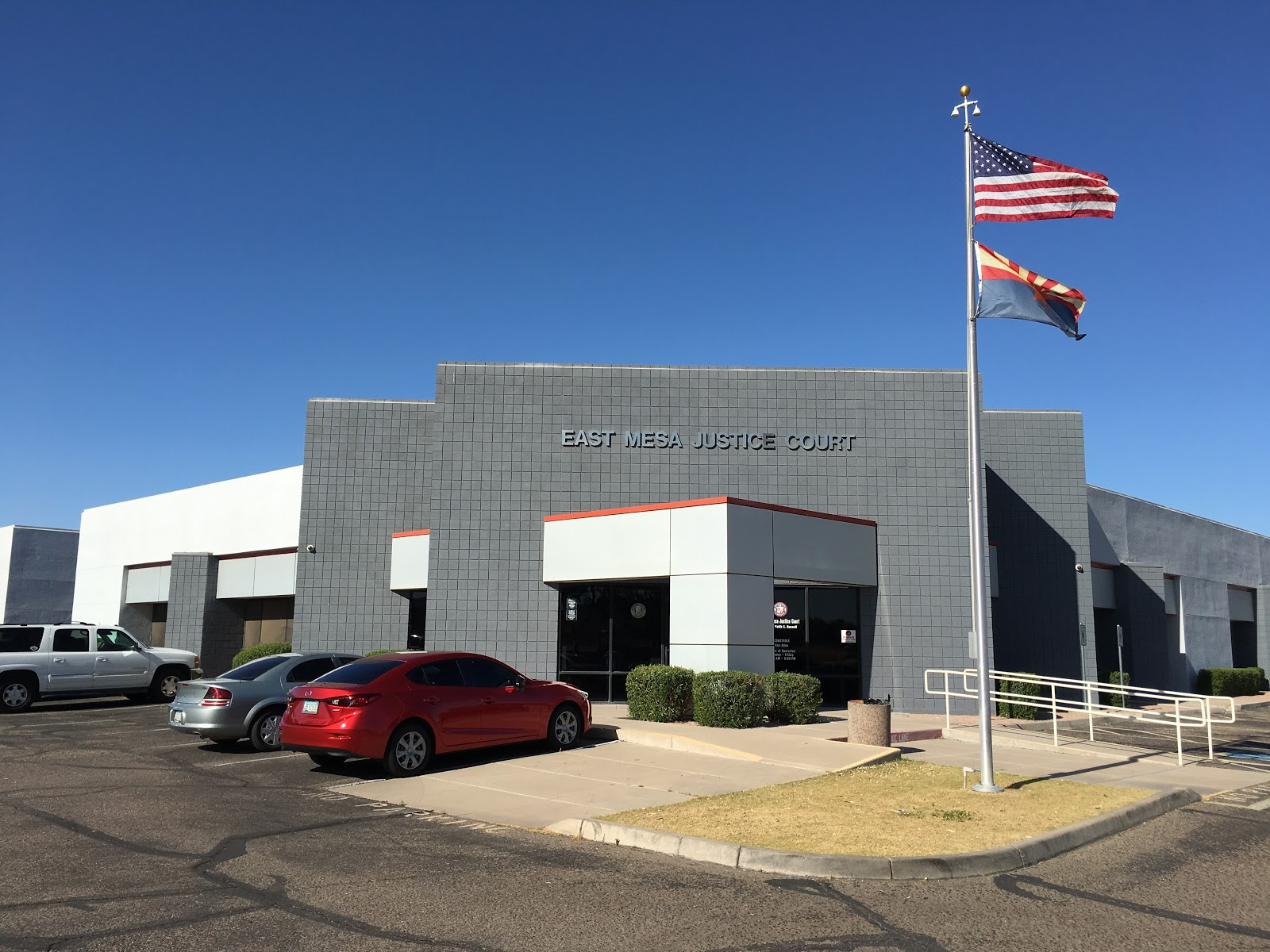 Arizona Real Estate Blog May 2016
