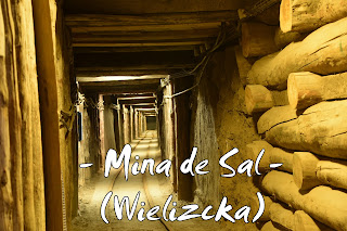 http://www.vipavi.es/2016/03/polonia-minas-sal-wieliczka.html