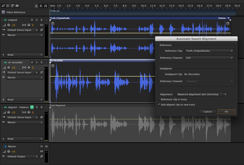 Adobe Audition Pro Crack With Keygen Free Download