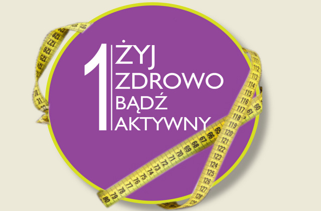 www.zyjzdrowo.diag.pl/?utm_source=reachblogger&utm_medium=blogi&utm_campaign=marcelka-fashion.blogspot.com