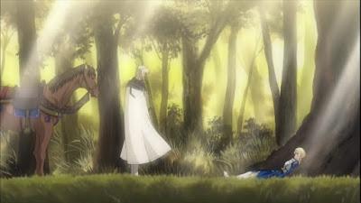 Kematian_Arthur_Pendragon_(Fate_Stay_Night)
