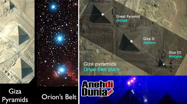 orion-belt-piramida