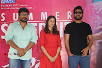 Radha Movie Success Meet Stills .COM 0047.jpg