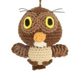 http://www.sabrinasomers.com/amigurumi/crochet-pattern-owl/