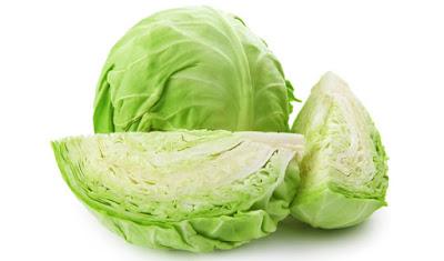 पत्ता गोभी (Cabbage)
