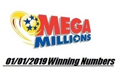 mega-millions-winning-numbers-january-01-2019