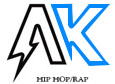 Album Kings | hip hop culture By all size